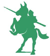 Jade-Knight-logo