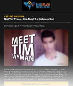 Tim-Wyman-Cast-in-_Something-Like-Summer_