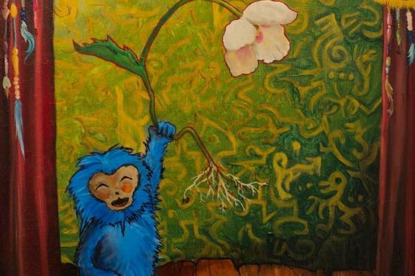 bluemonkey-portfolio