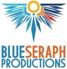 blueseraph_sm