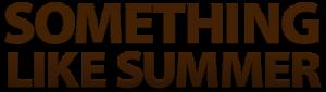 summer_logo-retina