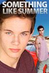summer_poster