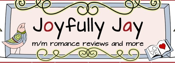 joyfullyjayblog
