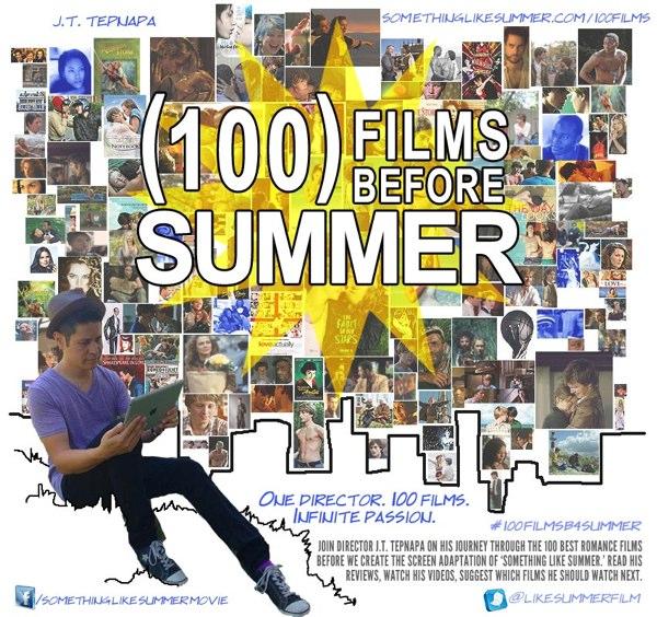 100Films_600px
