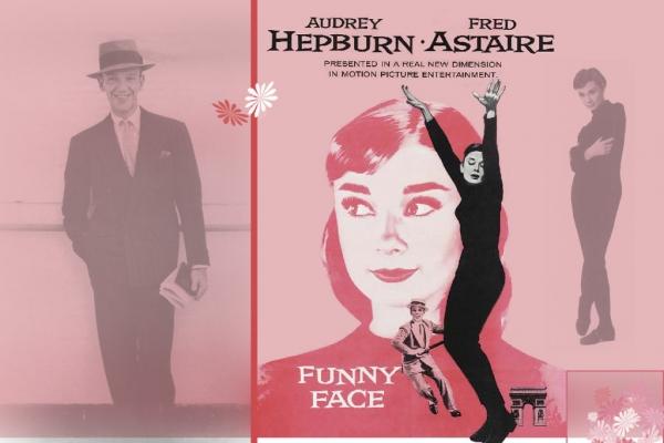Funny-Face-audrey-hepburn-12262667-1024-768