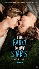 "No. 99, ""The Fault in Our Stars."""