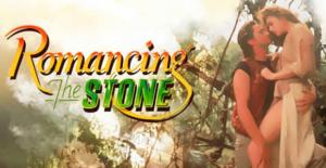 romancing-the-stone
