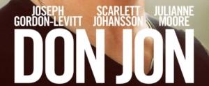 don jon poster 2