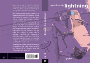 lightningcover