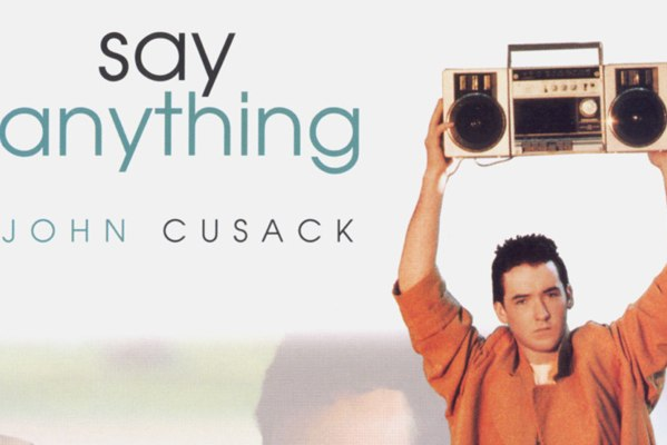 86. Say Anything… | Something Like Summer