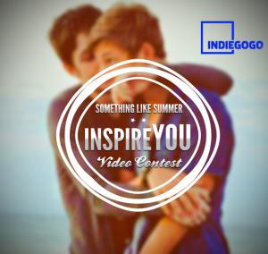 inspireyou