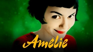 thumbnail_poster_color-Amelie_Approved_640x360_132858947573