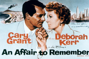 13-AFFAIR-TO-REMEMBER-1957