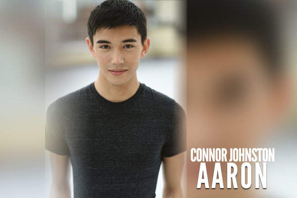 Connor-Johnston1-600x400.jpg