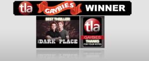 Gaybies-Winner-DarkPlace