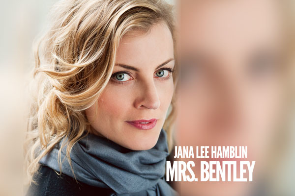 Jana-Lee-Hamblin-1-600x400.jpg