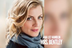 Jana-Lee-Hamblin