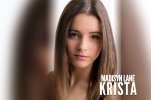Madisyn-Lane