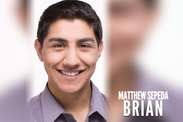 Matthew-Sepeda.jpg