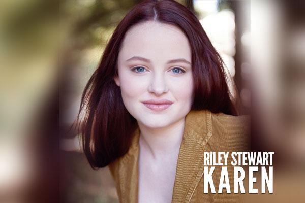 Riley-Stewart.jpg