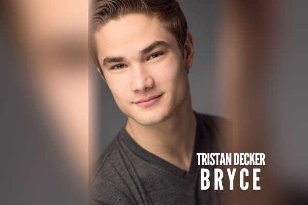Tristan-Decker-1.jpg