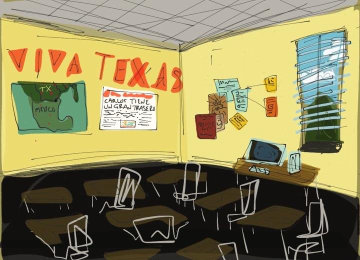 classroom-720x520.jpg