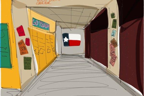 hallway-600x400.jpg