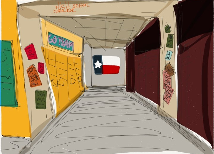 hallway-720x520.jpg