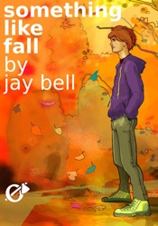 GET IT! Eligible contributors from Indiegogo will get an email this week with a link and password to download 'Something Like Fall.' Watch your Inbox for it!