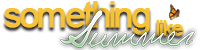 new_logo-sm